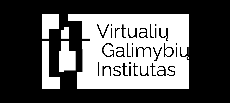 Logo su uzrasu HD