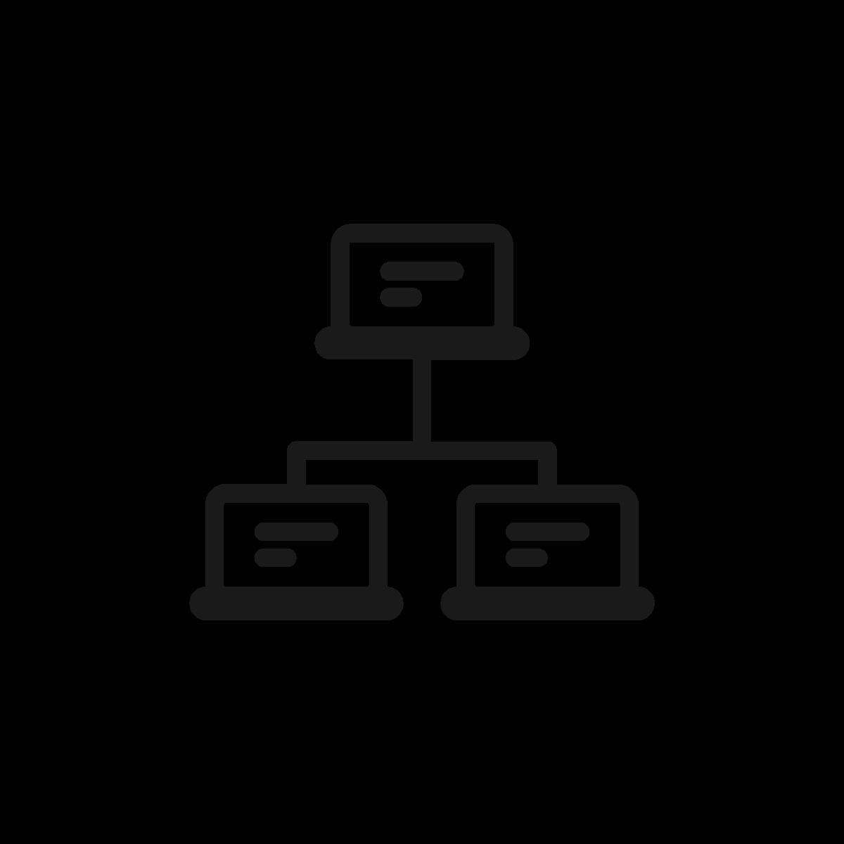 noun_Network_2475835 (1)