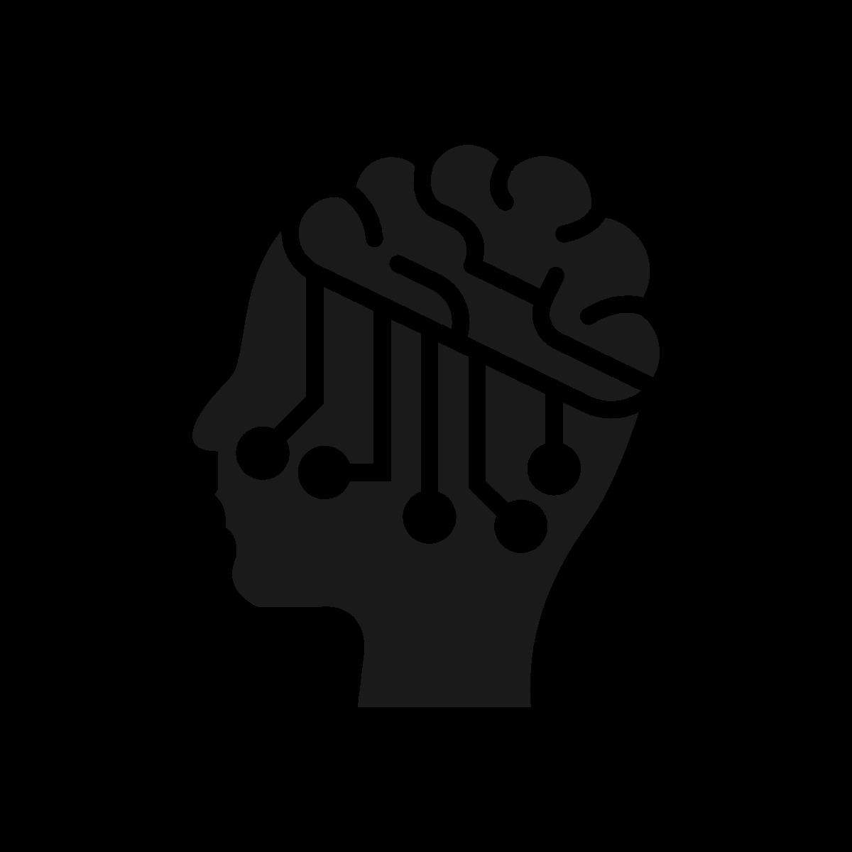 noun_digital brain tech_2754203 (1)
